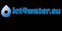 ict4water-logo